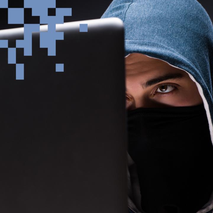 5 kjappe for å gjøre hverdagen til en cyberkriminell litt kjipere