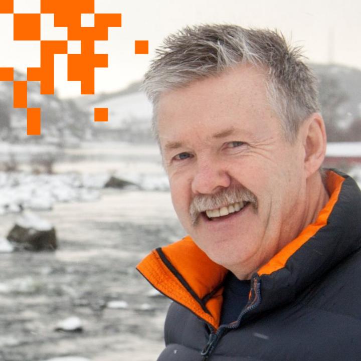 John Skårland AS har blitt en Dataplaner