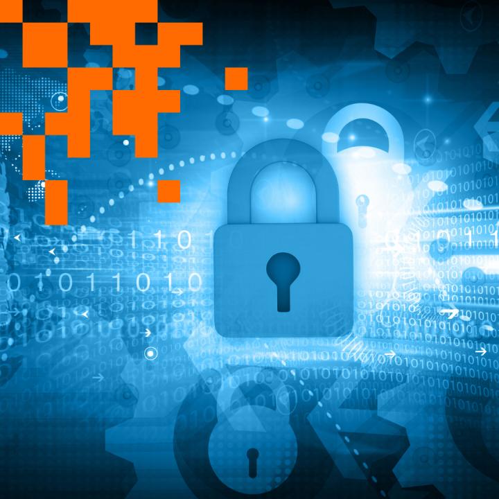 Industry 4.0: OT-sikkerhet
